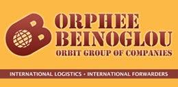 Beinoglou Banner
