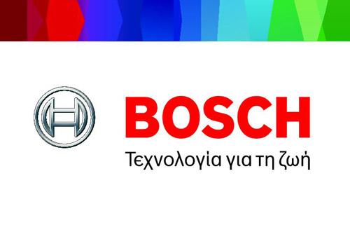 bosch-top-2