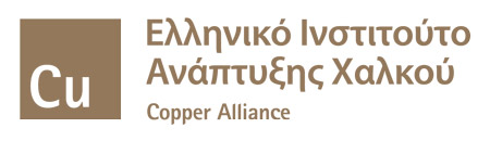 ca_greece_logo2