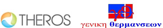 common-logo-02